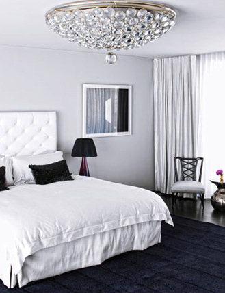 люстры для спальни потолочные фото